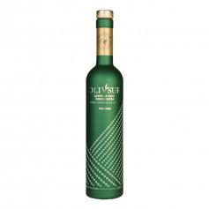 Olivsur - Premium - Picual - Botella 500 ml
