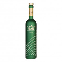 Olivsur - Premium - Picual - 6 Botellas 500 ml
