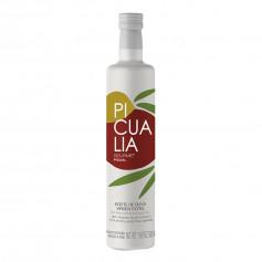 Picualia - Gourmet - Picual - Botella 500 ml