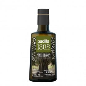 Padilla 1808 Selección - Picual - 20 Botellas 250 ml