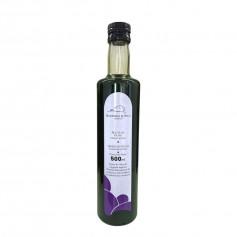 Hacienda el Palo - Primer día de Cosecha - Picual - 12 botellas 500ml