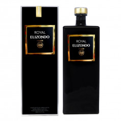 Elizondo - Noviembre - Royal - 6 Estuches Botella 500 ml