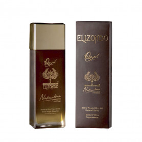 Elizondo - Noviembre - Royal - 24 Estuches Spray 200 ml