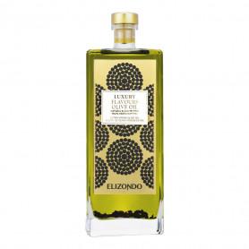Elizondo - Luxury - Coupage - Trufa - 6 Botellas 500 ml