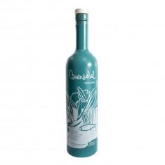 Buensalud - Selección - Frantoio - 12 Botellas 500 ml