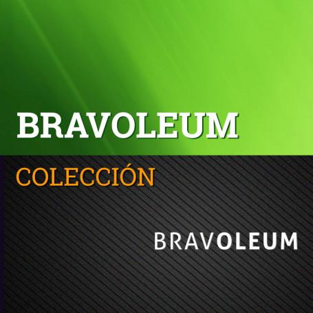 Colección Bravoleum
