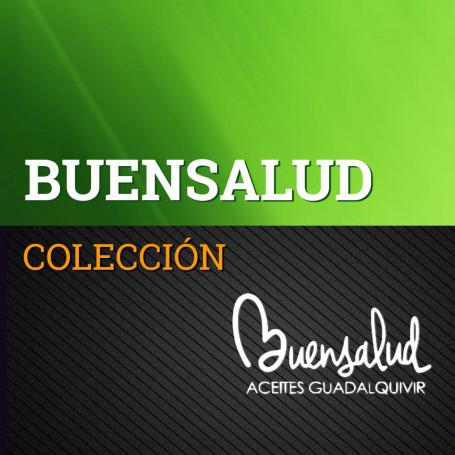 Colección Buensalud