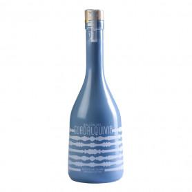Balcón del Guadalquivir - Premium - Picual - Botella 500 ml