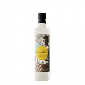 Hacienda la Laguna - Cosecha Temprana - Picual - Botella 500 ml