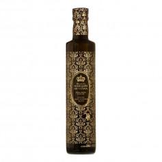 Palacio Marqués de Viana - Sublime - Coupage - 6 Botellas 500 ml