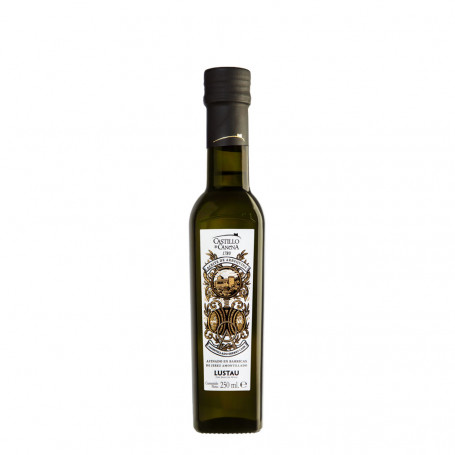 Castillo de Canena - Arbequina - Amontillado - 6 Botellas 250 ml