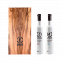 Capricho del Fraile - Estuche Madera Vacío 2 Botellas 500 ml