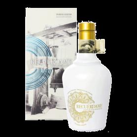 Recuérdame - Primera Cosecha - Mandala - Royal - Estuche Botella 500 ml