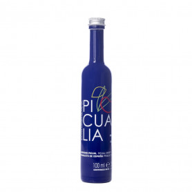 Picualia - Premium - Picual - 24 Botellas 100 ml