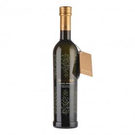 Dominus - Cosecha Temprana - Botella 500 ml