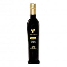 Pradolivo - Cosecha Temprana - Hojiblanca - Botella 500 ml