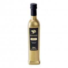 Pradolivo - Cosecha Temprana - Picual - 12 Botellas 500 ml