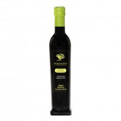 Pradolivo - Cosecha Temprana - Arbequina - 12 Botellas 500 ml