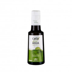 Casa del Agua - Picual - 24 Botellas 250 ml