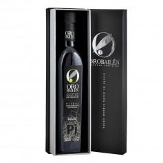 Oro Bailén - Reserva Familiar - Picual - Estuche Botella 500 ml