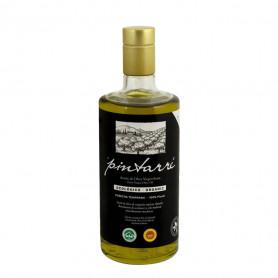Pintarré - Ecológico - Picual - Botella 700 ml