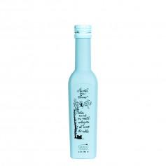Castillo de Canena - Arbequina - Al Humo de Roble - 12 Botellas 250 ml
