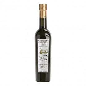 Castillo de Canena - Reserva Familiar - Picual - 6 Botellas 500 ml
