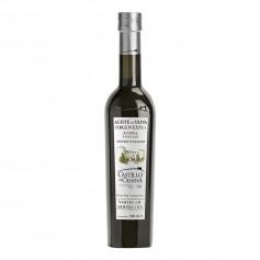 Castillo de Canena - Reserva Familiar - Arbequina - 6 Botellas 500 ml
