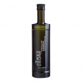 Castillo de Canena - Primero - Royal - Temprano - 6 Botellas 500 ml