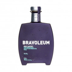 Bravoleum - Night Harvest - 6 Botellas 700 ml