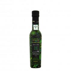 Castillo de Canena - Arbequina - Plancton Marino - 6 Botellas 250 ml