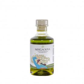 Mergaoliva - Alba - Picual - 100 ml