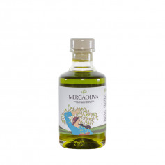 Mergaoliva - Alba - Picual - 30 Botellas 100 ml