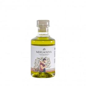 Mergaoliva - Érebo - Picual - 30 Botellas 100 ml