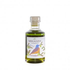 Mergaoliva - Primer día de cosecha - Picual - 30 Botellas 100 ml