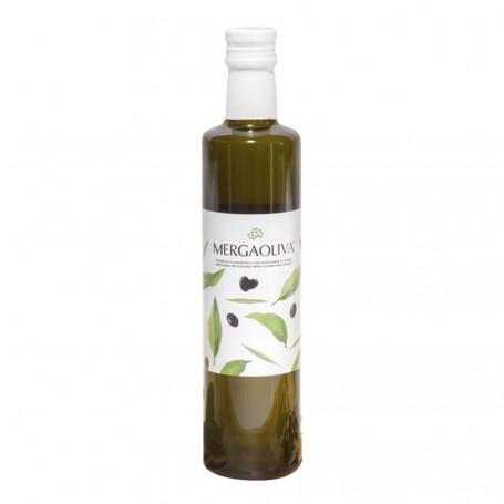 Mergaoliva - Balsámico Laurel - Botella 500 ml