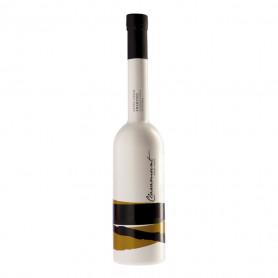 Claramunt - Frantoio - 6 Botellas 500 ml