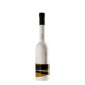 Claramunt - Frantoio - 12 Botellas 250 ml