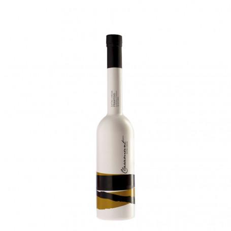 Claramunt - Frantoio - Botella 250 ml