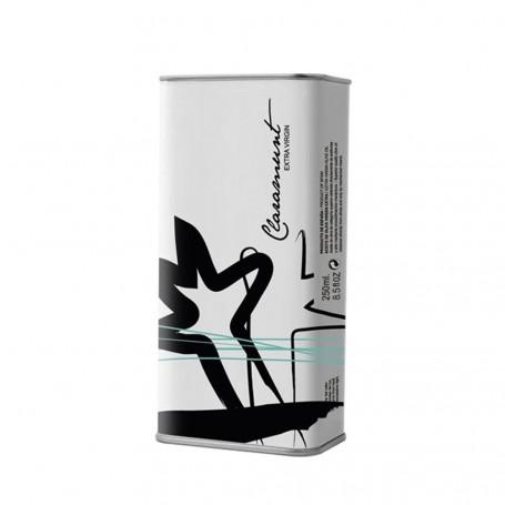 Claramunt - Picual - Lata 250 ml