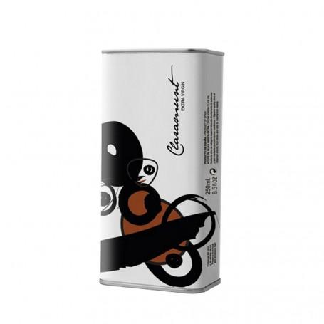Claramunt - Arbequina - Latas 250 ml