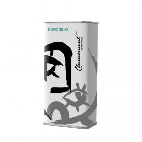 Claramunt - Koroneiki - Lata 250 ml