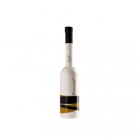 Claramunt - Frantoio - Botella 100 ml