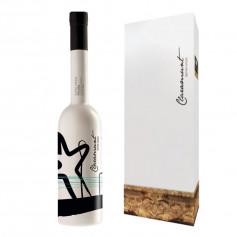 Claramunt - Picual - Estuche Botella 500 ml