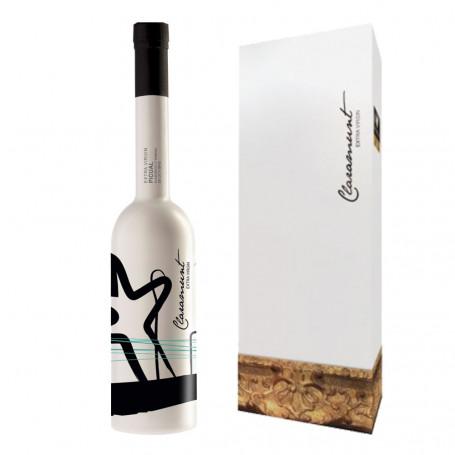 Claramunt - Picual - Estuche regalo 500 ml