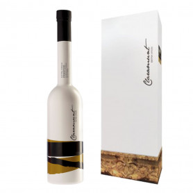Claramunt - Frantoio - 6 Estuches Botella 500 ml