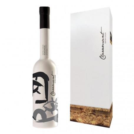Claramunt - Koroneiki - Botella 500 ml