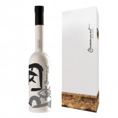 Claramunt - Koroneiki - 6 Estuches Botella 500 ml