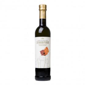 Nobleza del Sur - Centenarium Premium - Picual - 12 Botellas 500 ml