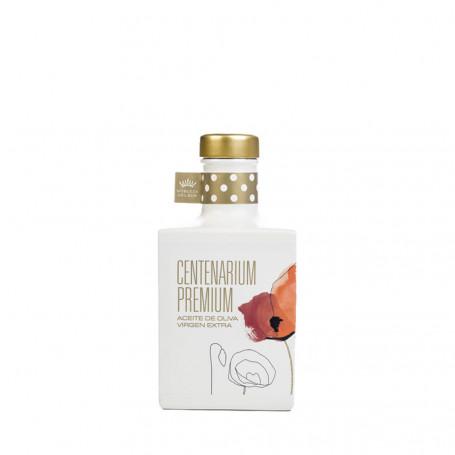 Nobleza del Sur - Centenarium Premium - Picual - Botella 350 ml